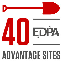 Site Availability